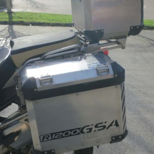 REFLECTIVE ALLOY PANNIER R1200GSA STICKERS-0
