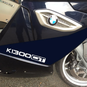 K1300GT FAIRING STICKERS-0