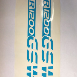 R1200GSW BEAK STICKERS-0