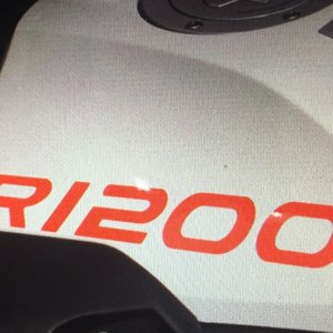 R1200GS TANK STICKERS-0