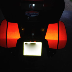 ST1300 PAN EUROPEAN REFLECTIVE PANNIER SAFETY PANELS-0